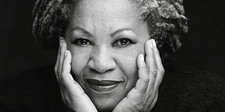 Riot and Refrain: Toni Morrison tickets