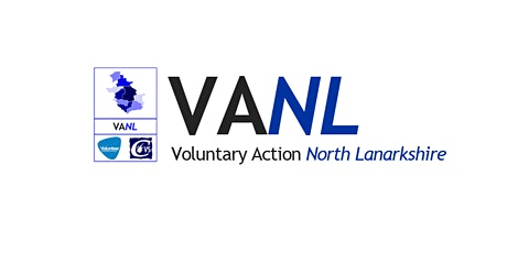 NL Community & Voluntary Sector Mental Health and Wellbeing Network Meeting tickets