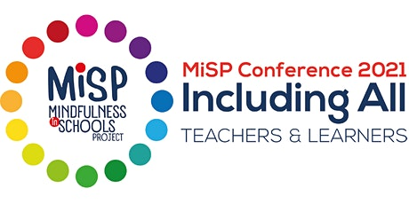 MiSP Conference 2021 - Including All tickets
