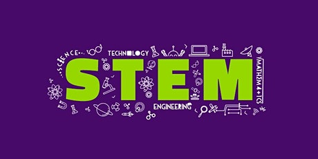 STEM-TASTIC FAMILY CHALLENGE tickets