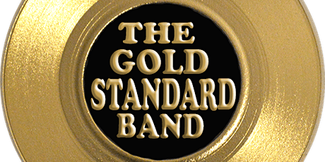 Fridays at the Farm Featuring The Gold Standard Band tickets