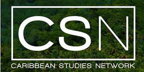CSN: In Conversation: V.S. Naipaul, Caribbean Writing, &  Caribbean Thought tickets