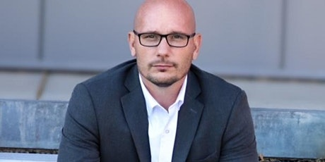 Avoiding Continuous Appearance :  Patrick Adams tickets