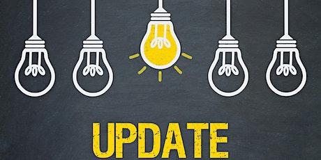 DEMP 2021 Tax, Estate & Trust Department Update tickets