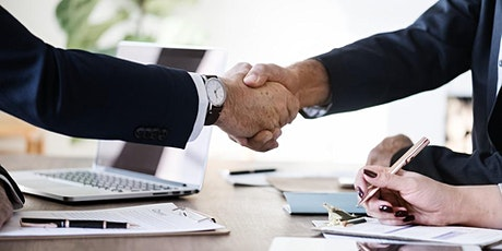 Gestão de Contratos | CLM | Melhores Práticas Voltadas para Contratos bilhetes