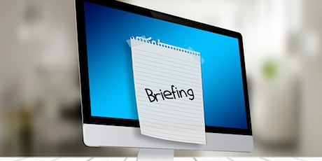 Safeguarding the Wellbeing of Your Workforce - A Briefing on Domestic Abuse tickets