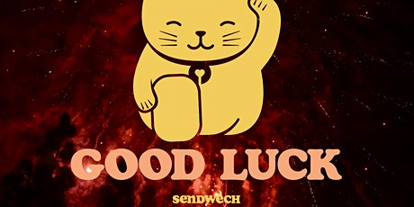 Sendwech Live in Concert: Online tickets