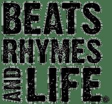 Beats Rhymes and Life, Inc. logo