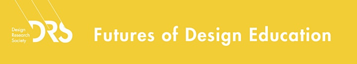 Futures of Design Education Meetup 8: Art and design education challenges image