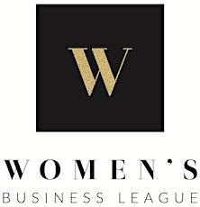 Montclair, NJ Women's Business League Chapter Meeting tickets