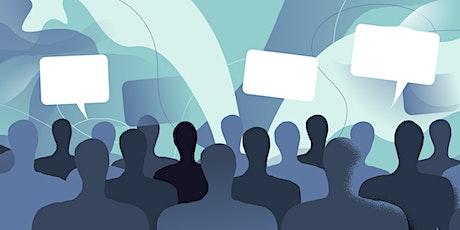 La Legge 37/08 e conformità impianti con impatto sui Sistemi di Gestione biglietti