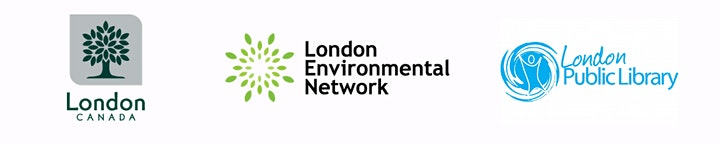 Green in the City: Developing London's Green Bin Program image