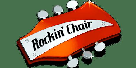 Rockin' Chair in Concert tickets