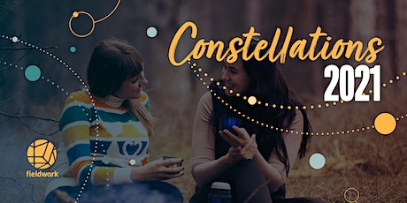 FREE Webinar: Using Constellations to generate guidance for the year ahead tickets