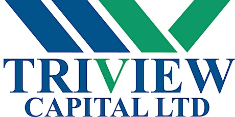 TriView Capital - Invest in 30 Minutes: Centurion Financial Trust tickets