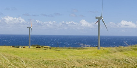 US EPA: Energy + Land = Resiliency Webinar tickets
