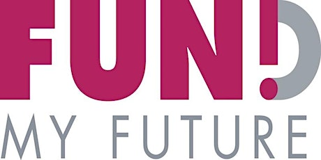 Fund My Future Information Session tickets