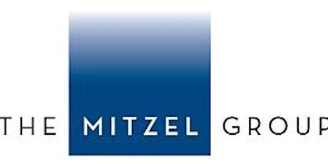 Mitzel Group 2021 Legal Update Seminar tickets