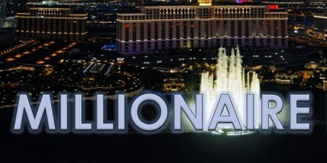 Millionaire Real Estate Agent (MREA) Mastermind tickets