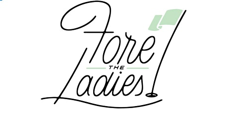 Fore the Ladies Intro to Golf Event: Atlanta tickets