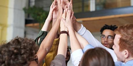 Sustainable IT Procurement: Implementation Workshop tickets