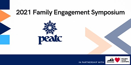 Family Engagement Symposium - 2021 tickets