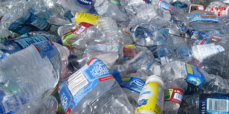 How can we solve Bristol's plastic problem? tickets
