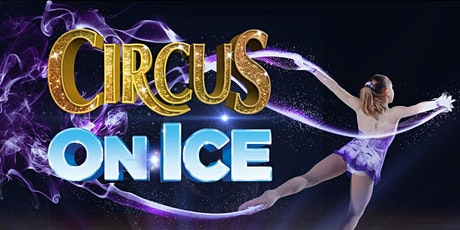 CIRCUS ON ICE SHERMAN, TX tickets