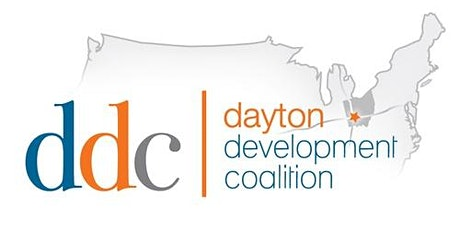 Digital Dayton January Roundtable: Workforce and Culture tickets