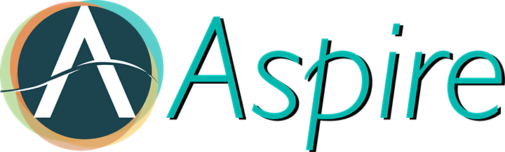 Aspire 2020 - Austin, TX image