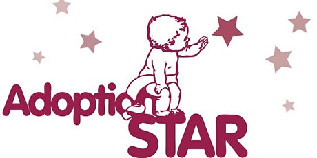 Join Adoption STAR – Walk in Buffalo's Pride Parade! tickets
