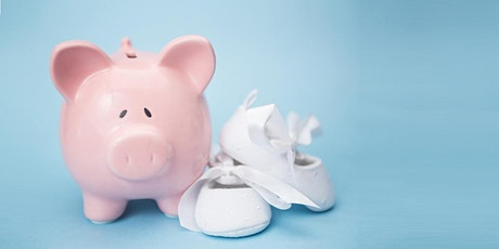 Fertility Treatment 101: Insurance Coverage and Financing Options tickets