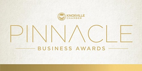 2021 Pinnacle Business Awards tickets