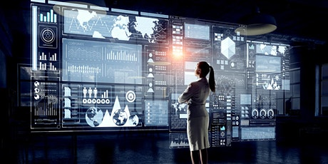 Atechup © Big Data & Analytics Entrepreneurship ™ Certification San Antonio tickets