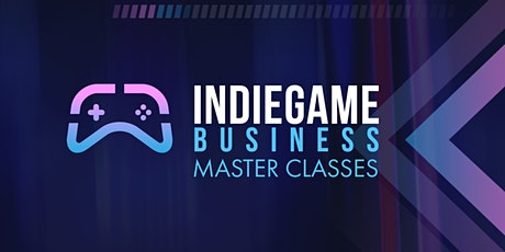 Game Development for Designers 101 tickets