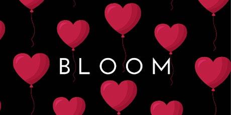 Valentine's Day Speed Dating (New York) tickets