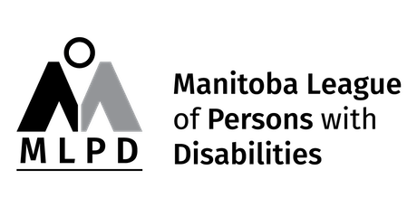 Creating Accessible Employment tickets