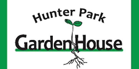 Hunter Park GardenHouse Presents: Land Ownership and Community Food Systems tickets