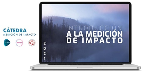 Introducción a la Medición de Impacto entradas