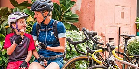 Mothers Day Family Bike Ride tickets