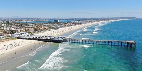 Clean Water Law in San Diego (MCLE) tickets