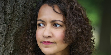Sonia Faleiro, The Good Girls, in conversation with  Karan Mahajan tickets