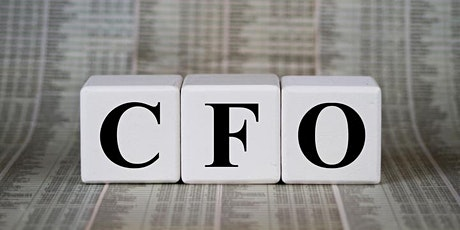 CFO Essentials Workshop tickets