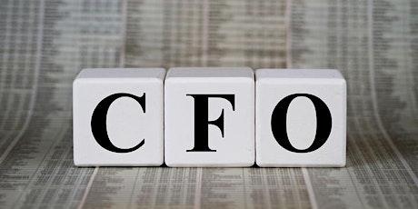 Fall 2022 CFO Essentials Workshop tickets