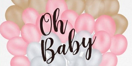 Welcoming  Baby Karlee tickets