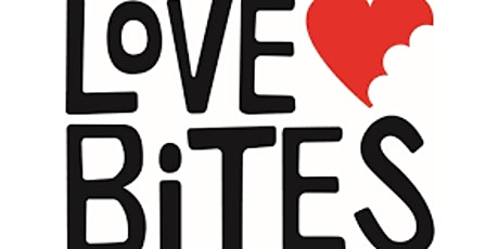 LoveBites2 tickets