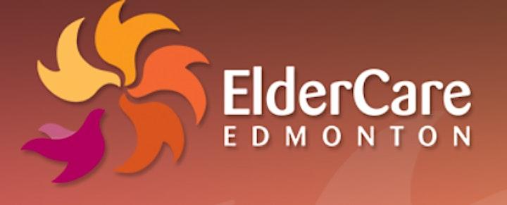 ElderCare Edmonton Trivia Night Fundraiser image
