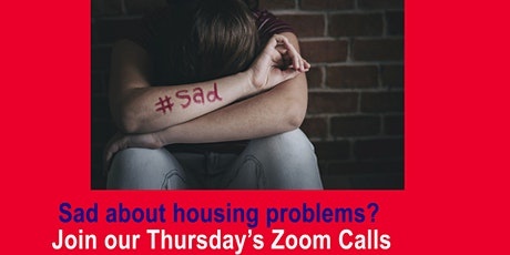 Housing Problems Answers Seminar tickets