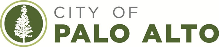 Palo Alto 21-Day Racial Equity Habit Building Challenge image