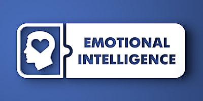 Improving Your Emotional Intelligence